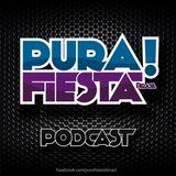 Pura Fiesta Podcast #01