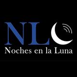 Noches en la Luna (30 mayo 2014)