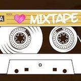 Old Skool RnB Mix