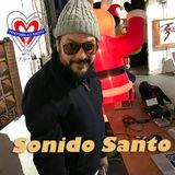 Portobello Radio Saturday Sessions @crowsnestldn with Carlos De La Cruz: Sonido Santo Ep11.