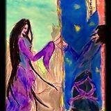 [02/27/2019] The Rogue Dj's Incidental Madness ALL FORMS OF METAL live on [www.darkstarradio.com]
