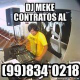 Mix Salsa Cubana By DJ MeKe