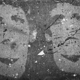 Moysikes Periptyxeis - s02e07 - Lou Reed  31/10/13 - NovaFM 106