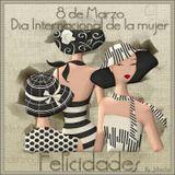 """El Mixtape Salsero de Don Bernardo - Emisión 028 - Especial """"Las Mujeres Mandan!!!"""" (Parte 1)"""