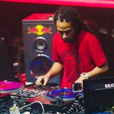 DJ IAMTONG - Philippines - Cebu Qualifier