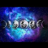 #5 T90 Presents - Phases of Techno - The Collection - 1st Edition - Full Moon