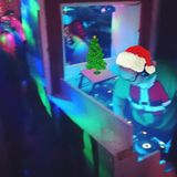 Dreamy X-Mas! Live from UIM 23.12.2017
