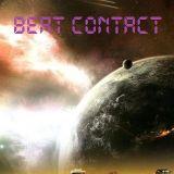 Beat Contact Live Set 2012