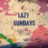 Marcos Romano Lazy Sundays