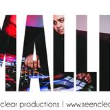 DJ IMALLIN - Mix Session Vol. 1