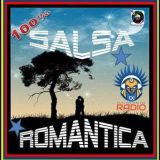 Salsa Romantica Vol. 3