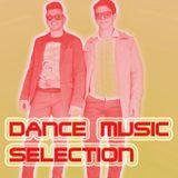DANCE MUSIC SELECTION EPISODE 1