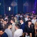 Dj Magno - Romanian Club Hits (Best of March 2012)