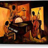 Hedonist Jazz - Trios