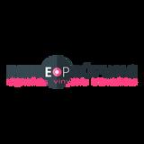 Lukas Elv - Reifeprüfung goes Katzensprung Festival DJ Contest - Techno - 124 bpm