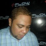 all set & ready to go (dutch house) live set recordings flow superclub 2012 (dj brown meister)