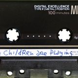 Mark Farina - Children Are Playing (Side B), 1993
