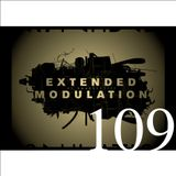 extended modulation #109
