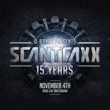 Scantraxx 15 Years | Chapter 5: Scantraxx XXL
