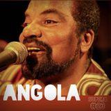 #23 - Angola