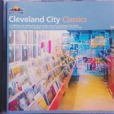 cleveland City Records Classics