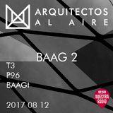 2017 08 12 - ENTREVISTA BAAG_PARTE 2