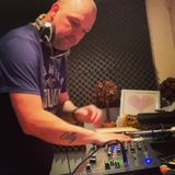 DJ KrafT's KrafTworkz show LIVE on house masters radio