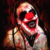 Lautaro SC- Clown Murderer (12.10.2012)