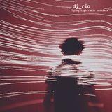 DJ Rio FHRS Mix #565 [Deeper]