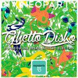 DivineoParty Zapatería13 Vol.1