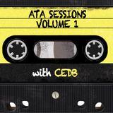ATA Sessions 1