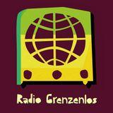 Radio Grenzenlos Juli 18