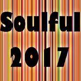 Soulful 2017