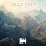 Dead Exit - January 2015 #DeadCast
