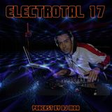 Electrotal 17