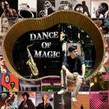 Dance of Magic 07.07.2013