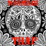 Trap & Moombah Mix - Eqwalk