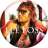 Lee Foss - Live @ Paradise BPM [01.14]
