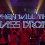 Bass Don't Down - Hendrik Gonsalez amp Reyna Aleta meet Baja