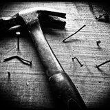 Podcast #30 - Hammer