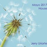 House Mayo Ibiza 2017
