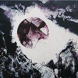 Jörgs Dimension - 1971