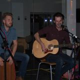 PGR Live Lounge 2: Streets of Gold