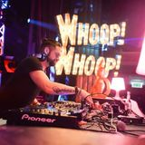 WHOOP! WHOOP! DJ Kai Schwarz Club MIx 2016