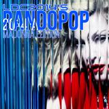 RandoPop 2014-A: Madonna