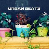 Nazzif - live at Urban Beatz Lounge Bar 2015-08-08