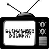 BLOGGERS DELIGHT THROWBACK SHOW 11/1/11