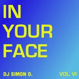 In Your Face Vol. 6
