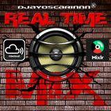 Session Mix Real time 1 by DjayOscarinnn
