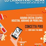 Ep119_LO_CHIAMAVANO_CINEMA_18_01_2019